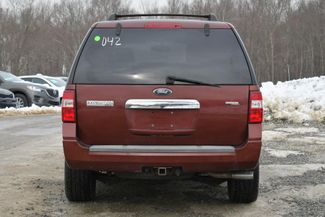 2008 Ford Expedition Limited Naugatuck, Connecticut 3