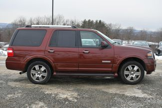 2008 Ford Expedition Limited Naugatuck, Connecticut 5