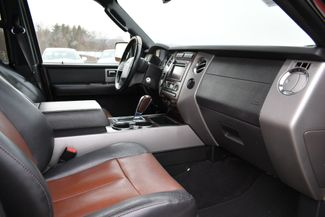 2008 Ford Expedition Limited Naugatuck, Connecticut 8