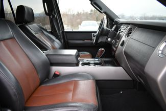 2008 Ford Expedition Limited Naugatuck, Connecticut 9