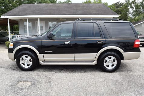 2008 Ford Expedition Eddie Bauer in Picayune, MS