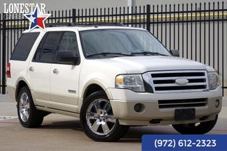 2008 Ford Expedition Eddie Bauer in Plano Texas, 75093
