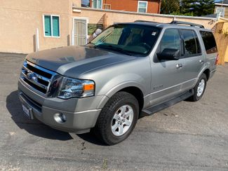 2008 Ford Expedition XLT in San Diego, CA 92110