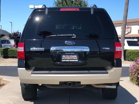 2008 Ford Expedition Eddie Bauer | San Luis Obispo, CA | Auto Park Sales & Service in San Luis Obispo, CA