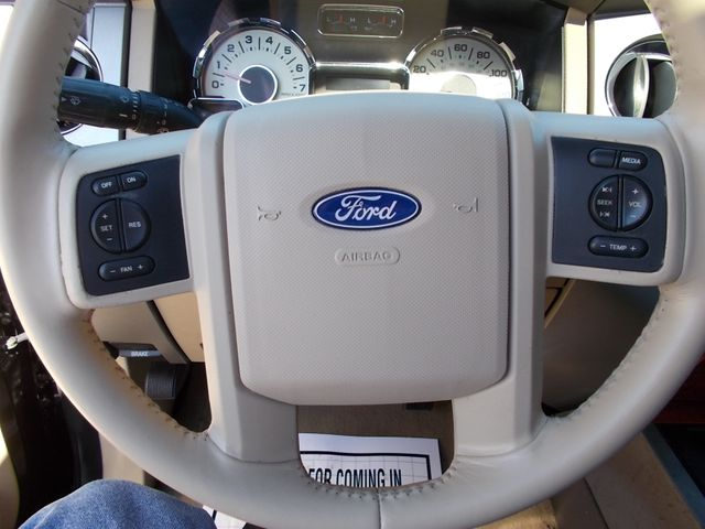 2008 Ford Expedition Eddie Bauer Shelbyville, TN 28