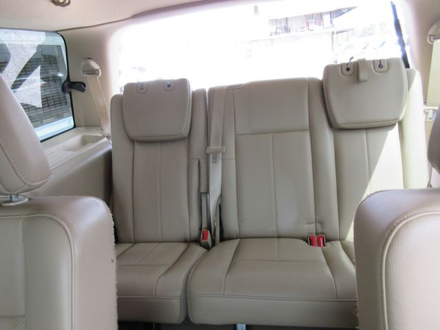 2008 Ford Expedition Eddie Bauer south houston, TX 9