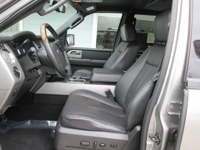 2008 Ford Expedition Limited south houston, TX 6