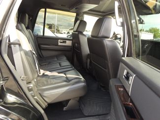 2008 Ford Expedition Limited Warsaw, Missouri 19