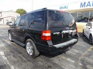 2008 Ford Expedition Limited Warsaw, Missouri 6