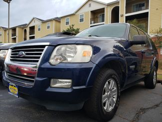 2008 Ford Explorer XLT | Champaign, Illinois | The Auto Mall of Champaign in Champaign Illinois