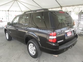 2008 Ford Explorer XLT Gardena, California 1