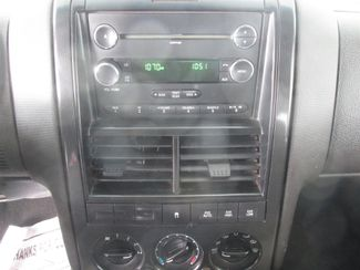 2008 Ford Explorer XLT Gardena, California 6