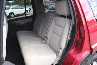 2008 Ford Explorer XLT 4X4 Hollywood, Florida 27