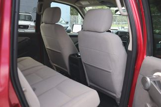 2008 Ford Explorer XLT 4X4 Hollywood, Florida 30