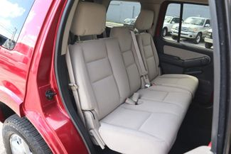 2008 Ford Explorer XLT 4X4 Hollywood, Florida 31