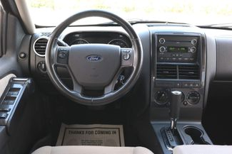 2008 Ford Explorer XLT 4X4 Hollywood, Florida 18