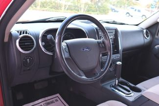 2008 Ford Explorer XLT 4X4 Hollywood, Florida 14