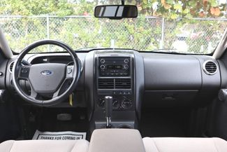 2008 Ford Explorer XLT 4X4 Hollywood, Florida 21