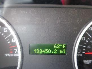 2008 Ford Explorer XLT Hoosick Falls, New York 6