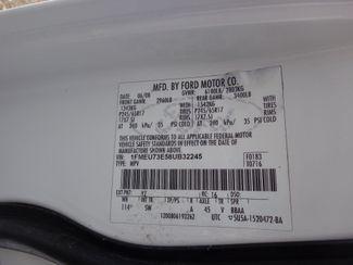 2008 Ford Explorer XLT Hoosick Falls, New York 7