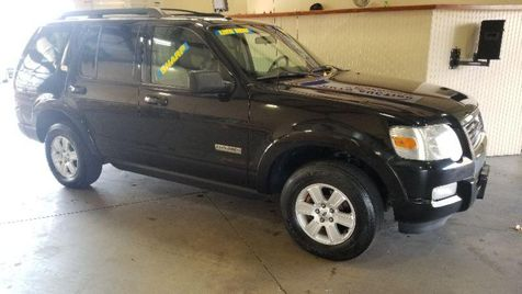2008 Ford Explorer XLT | JOPPA, MD | Auto Auction of Baltimore  in JOPPA, MD