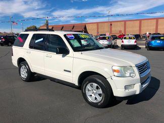2008 Ford Explorer XLT in Kingman Arizona, 86401