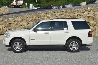 2008 Ford Explorer XLT Naugatuck, Connecticut 1