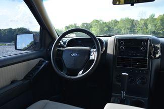 2008 Ford Explorer XLT Naugatuck, Connecticut 14