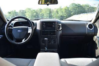 2008 Ford Explorer XLT Naugatuck, Connecticut 15