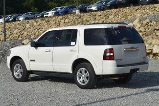 2008 Ford Explorer XLT Naugatuck, Connecticut 2