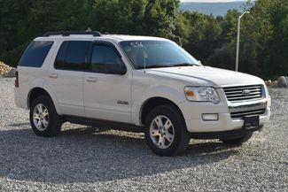 2008 Ford Explorer XLT Naugatuck, Connecticut 6