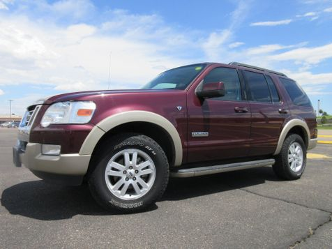 2008 Ford Explorer Eddie Bauer in , Colorado