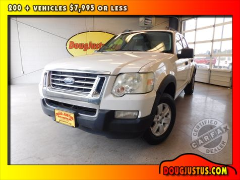 2008 Ford Explorer Sport Trac XLT in Airport Motor Mile ( Metro Knoxville ), TN