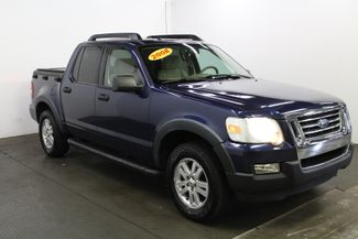 2008 Ford Explorer Sport Trac XLT in Cincinnati, OH 45240