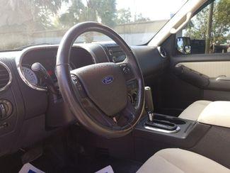2008 Ford Explorer Sport Trac XLT Dunnellon, FL 11