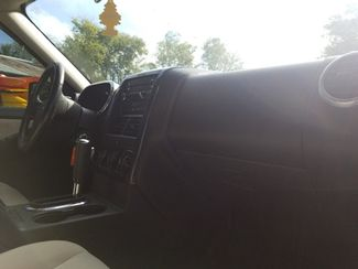 2008 Ford Explorer Sport Trac XLT Dunnellon, FL 17