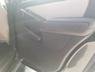 2008 Ford Explorer Sport Trac XLT Dunnellon, FL 18