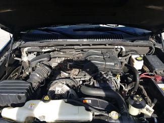 2008 Ford Explorer Sport Trac XLT Dunnellon, FL 23