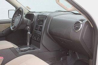 2008 Ford Explorer Sport Trac XLT Hollywood, Florida 21