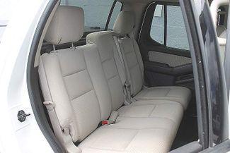 2008 Ford Explorer Sport Trac XLT Hollywood, Florida 32