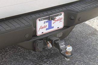 2008 Ford Explorer Sport Trac XLT Hollywood, Florida 34