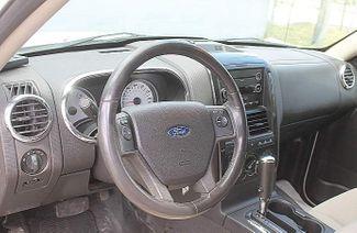 2008 Ford Explorer Sport Trac XLT Hollywood, Florida 15