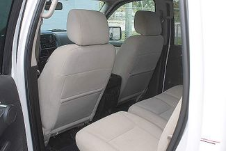 2008 Ford Explorer Sport Trac XLT Hollywood, Florida 28