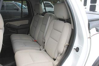 2008 Ford Explorer Sport Trac XLT Hollywood, Florida 29
