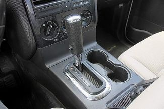 2008 Ford Explorer Sport Trac XLT Hollywood, Florida 19