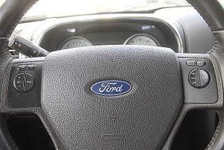 2008 Ford Explorer Sport Trac XLT Hollywood, Florida 23
