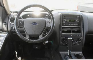 2008 Ford Explorer Sport Trac XLT Hollywood, Florida 18