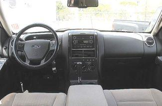 2008 Ford Explorer Sport Trac XLT Hollywood, Florida 20