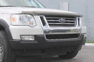 2008 Ford Explorer Sport Trac XLT Hollywood, Florida 36