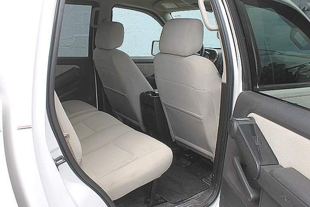2008 Ford Explorer Sport Trac XLT Hollywood, Florida 33